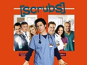 Best scrubs season 6 Reviews
