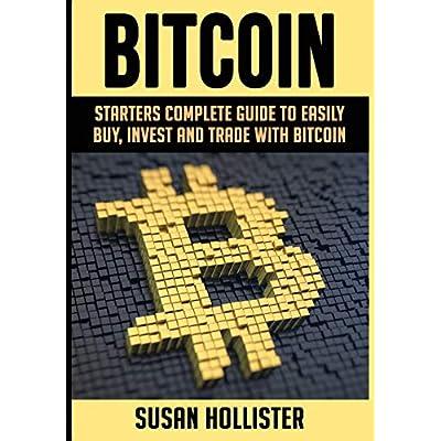 bitcoin books 2020