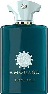 Amouage Enclave Eau de Parfum 100ml