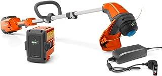 Amazon.es: 200 - 500 EUR - Recortadoras de cable ...