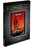 Ritual (1973) DVD - Edice filmove klenoty / The Wicker Man (1973) (czech version)