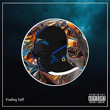Finding Self