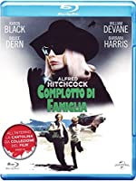 Complotto Di Famiglia [Italian Edition]