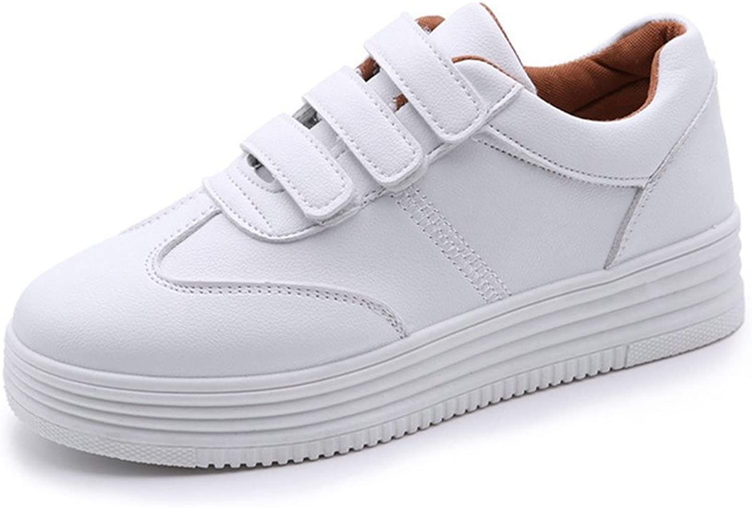 CYBLING Loafers shoes Womens Casual Fashion Sneakers Outdoor Walking Trainers shoes