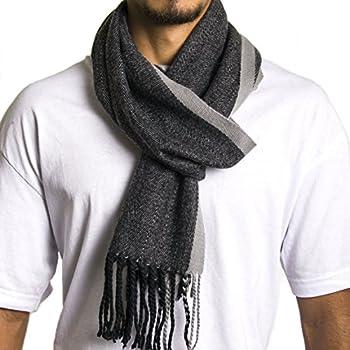 Best men scarves Reviews
