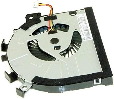 Looleking Laptop CPU Manufacturer direct delivery New popularity Cooling Fan E55T-A532 Toshiba for Satellite