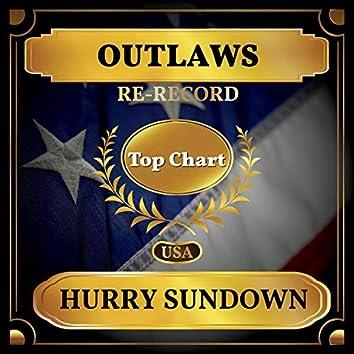 Hurry Sundown (Billboard Hot 100 - No 60)