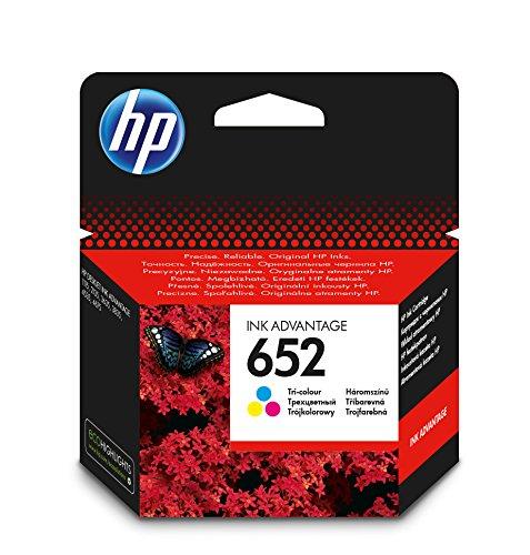 HP F6V24AE Tintenpatrone
