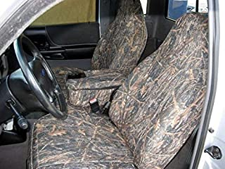 Best ford ranger xlt seat covers Reviews