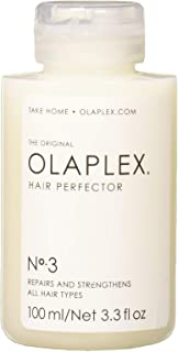 Olaplex Hair Perfector No 3 Repairing Treatment, 3.3 Fluid Ounce
