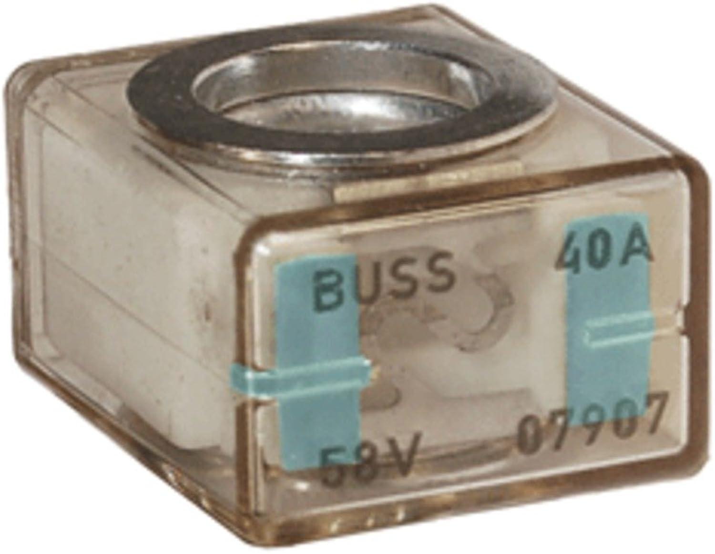 bluee Sea 5176 40A Fuse Terminal