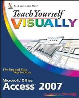 Best office access 2007 Reviews