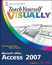 learn outlook 2007