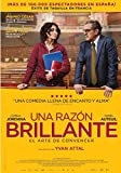 Una razon brillante [DVD]