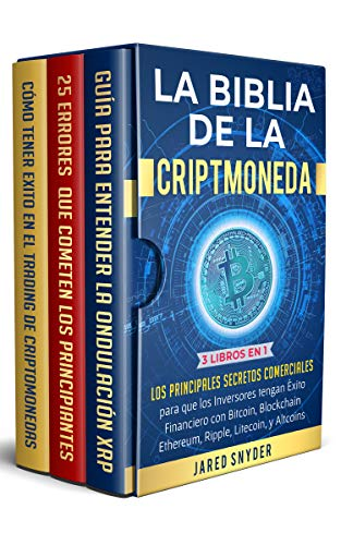 par de criptomonedas comerciales comercio criptográfico a forex