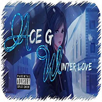 Winter Love (Produce by Twan Da God)