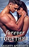 Forever Together: Alpha Male And Curvy Girl Romance Box Set (English Edition)