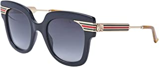 Gucci Cat Eye Sunglasses for Women