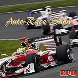 Auto-Race Show