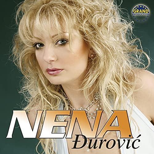 Nena Đurović