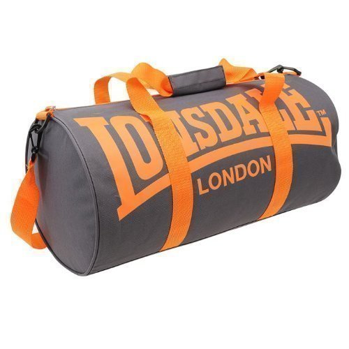 Lonsdale Bag Sporttasche