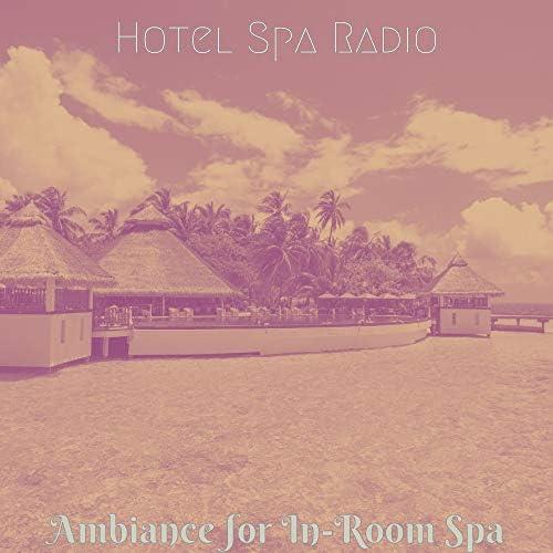 Hotel Spa Radio