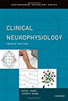 Clinical Neurophysiology (Contemporary Neurology)