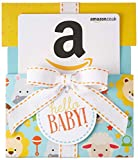 Amazon Baby Shower Gifts