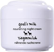 Best goat milk night cream Reviews