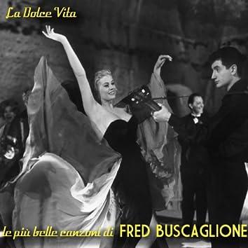 La Dolce Vita: Fred Buscaglione