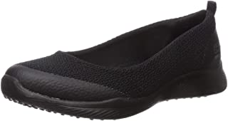 حذاء رياضي حريمي Microburst 2.0 من Skechers