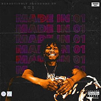 Made in 01