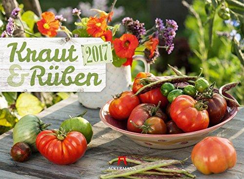 Kraut & Rüben 2017