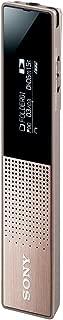 SONY 罗技 线性PCM对应IC录音机 16GB 内置内存 ICD-TX650