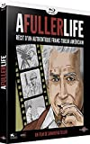A Fuller Life [Blu-Ray]