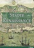 ISBN zu Städte der Renaissance