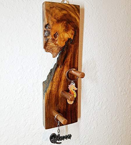 madera para llaveros fabricante