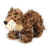 Webkinz Lil Kinz Leopard by Ganz