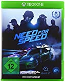 Need for Speed - [Xbox One]