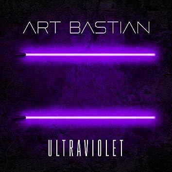 Ultraviolet (Edit)