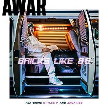Bricks Like 86 (feat. Jadakiss & Styles P)
