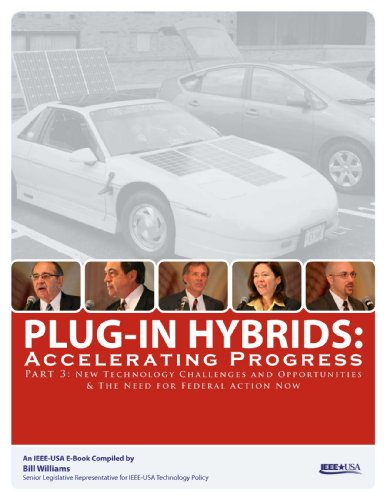 die besten plug in hybride test der welt im 2021