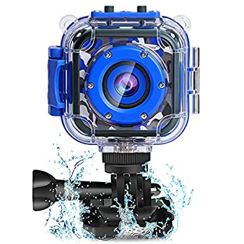 Best nerf action camera Reviews