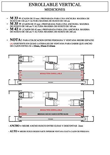 TALLERES GC M-333542-BL