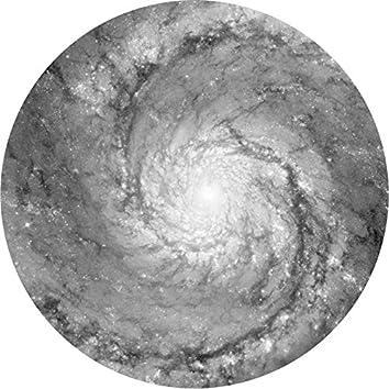 Spirals EP