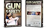 Gun Safety: Equipping Your Family for Life (In Defense of the Family)