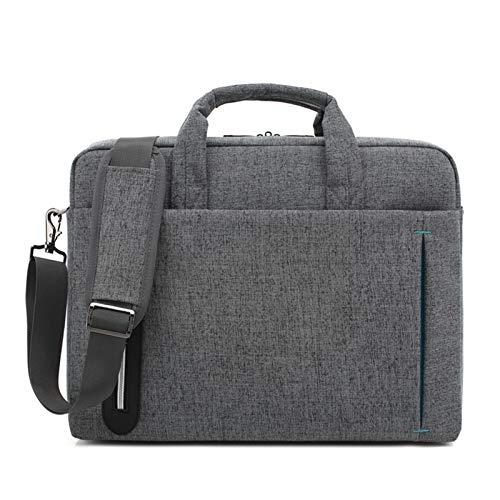HHF Pad Accesorios para MacBook Lenovo ASUS, Business Messenger Bolsos de Hombro...