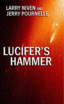 Lucifer's Hammer by [Larry Niven, Jerry Pournelle]