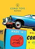Corgi Toys: No. 462 (Shire Library)