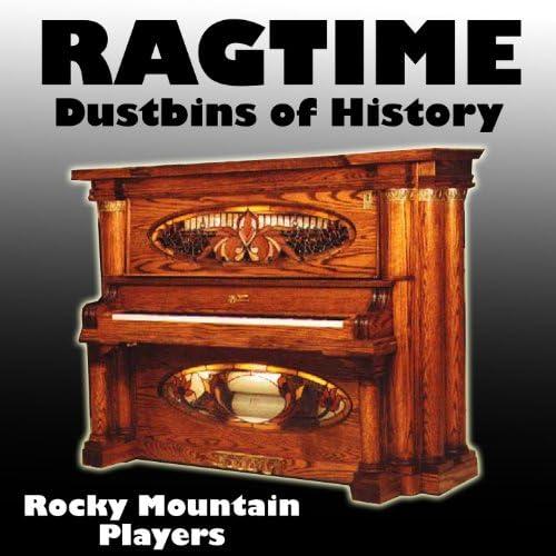 Rocky Mountain Players